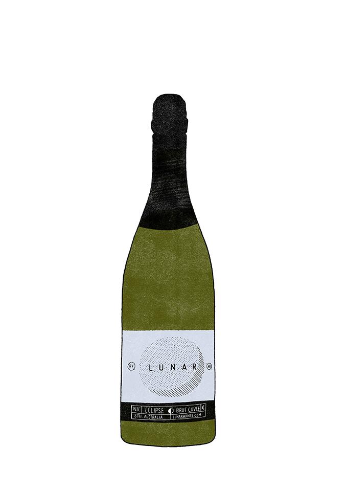 Lunar Wines